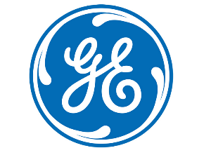 �������� ���������� �� ���������� GENERAL ELECTRIC COMPANY � ������ � ���������� ���������